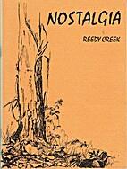 Nostalgia, Reedy Creek