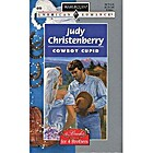 Cowboy Cupid by Judy Christenberry