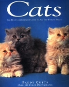 Cats: The Most Comprehensive Guide to All…