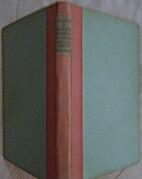 A Charleston sketchbook, 1796-1806; forty…