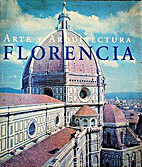 Arte y arquitectura: Florencia by Rolf F.…