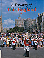 A Treasury of This England by Roy Faiers…
