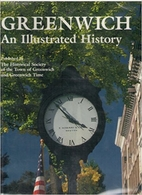 Greenwich: an illustrated history. : a…