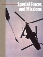 Special Forces and Missions: The New Face of…