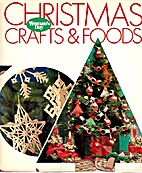 Woman's Day Christmas Crafts & Foods by…
