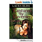 Captured by Cavemen Trilogy (bdsm) by Laura…