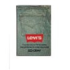 levi's: the shrink-to fit' business that…