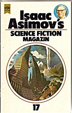 Isaac Asimov's Science Fiction Magazin 17 by…