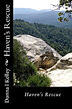 Haven's Rescue by Donna Kelley