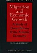 Migration and Economic Growth: A Study of…