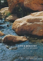 Life and Ministry of the Messiah by Ray…