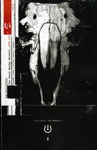 The Black Monday Murders, Vol. 1 by Jonathan…