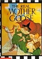 The Real Mother Goose by Blanche Fisher…