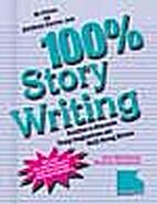100% Story Writing by David Wisniewski