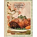Woman's Day Encyclopedia of Cookery Vol 12…