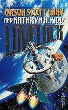 Lovelock by Orson Scott Card