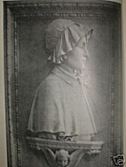 Elizabeth Seton by Madame de Barberey.…