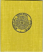 COLONIAL COINS by Hillside Press