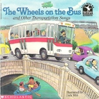 The Wheels on the Bus and Other…