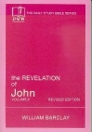 The Revelation of John: Vol. 2 (The Daily…