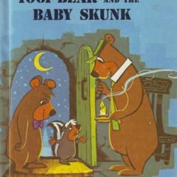 Splish, Splash, Baby! (Karen Katz Lift-the-Flap Books) by