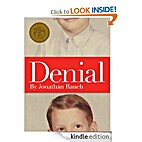 Denial: My 25 Years Without a Soul (Kindle…