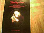 Blinking Sam. The True History of Sir Joshua…