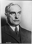 Author photo. <a href=&quot;http://hdl.loc.gov/loc.pnp/cph.3b17015&quot;>Library of Congress</a>