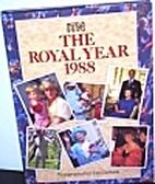 ITN Royal Year by Tim Graham