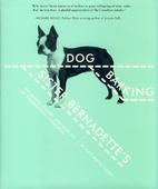 Sister Bernadette's Barking Dog by Kitty…