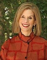 Author photo. mamevemedwed.com