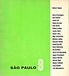 São Paulo 9, United States of America :…