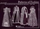 Patterns of Fashion 3: The Cut and…