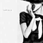 ludique by Ludique