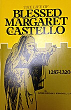 The Life of Blessed Margaret Castello by…