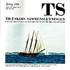 TS årbog 1998