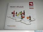 Proef België - doorheen deze exquise…
