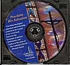 Proclaim His Salvation, Concordia Seminary…