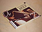 Alfabet van de jazz muziek by Ruud Kuyper