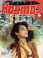 Kosmos n. 2 by aa.vv.