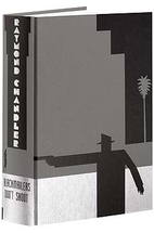 Blackmailers Don't Shoot by Raymond Chandler