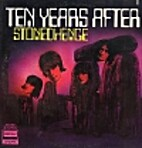 Stonedhenge [sound recording] by Ten Years…