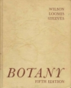 Botany by Carl L. Wilson