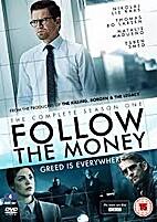 Follow the money season 1 (Bedrag)…