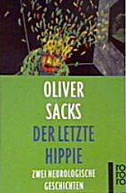 Der letzte Hippie (Zwei neurologische…