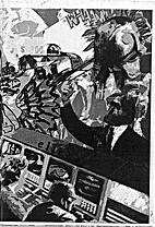 The litttle crash book of revolutionary…