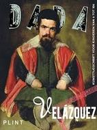 Dada. Velazquez. by Mia Goes