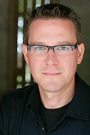 Author photo. KennethGall.com