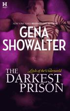 The Darkest Prison by Gena Showalter