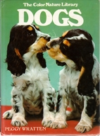 Dogs by Peggy Wratten